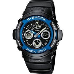 G-SHOCK AW-591-2ADR