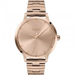 HUGO BOSS 1502502