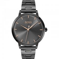 Montre Femme HUGO BOSS 1502503