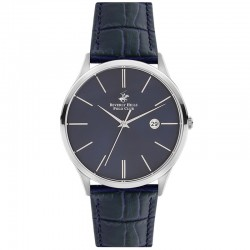 Montre Homme Beverly Hills Polo Club BP3045X.399