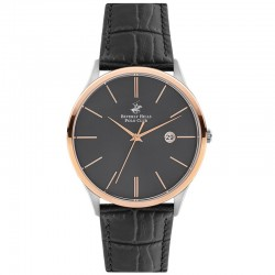 Montre Homme Beverly Hills Polo Club BP3045X.551