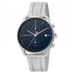 ESPRIT ES1G098M0065