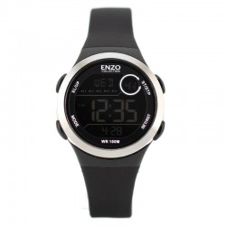 ENZO COLLECTION EC3005-A