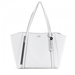 GUESS VY788124WHI