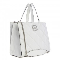 GUESS WY797107WHI