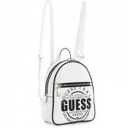 GUESS WY811032WML