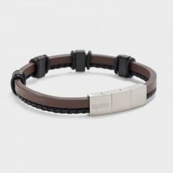 Bracelet Homme Guess UMB29002