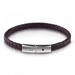 Bracelet Homme Guess UMB78018