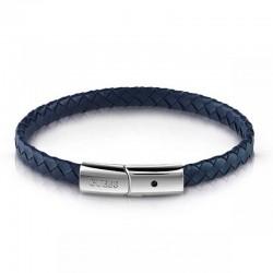 Bracelet Homme Guess UMB78019