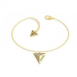 Bracelet Femme Guess UBB70071-L