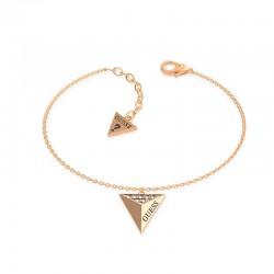 Bracelet Femme Guess UBB70072-L
