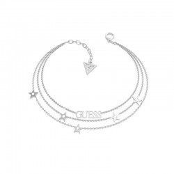 Bracelet Femme Guess UBB70077-L