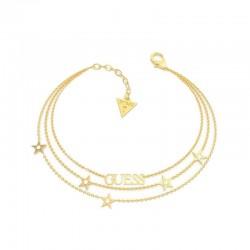 Bracelet Femme Guess UBB70078-L