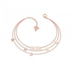 Bracelet Femme Guess UBB70079-L