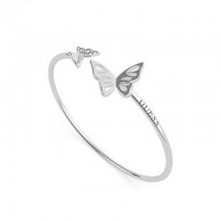 Bracelet Femme Guess UBB70117-L