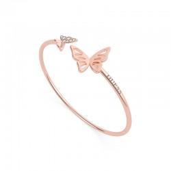 Bracelet Femme Guess UBB70118-L