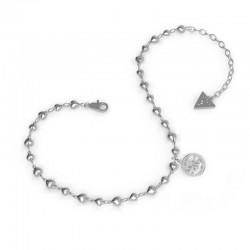 Bracelet de pied Femme Guess UBA78000