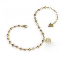 Bracelet de pied Femme Guess UBA78001