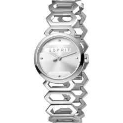 Esprit-ES1L021M0015