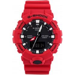 G-SHOCK GA-800-4ADR