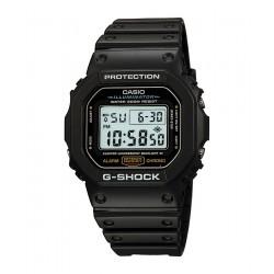 G-SHOCK DW-5600E-1VDF