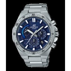 EDIFICE EFR-563D-2AVUDF