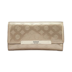 PORTEFEUILLE Guess PS741371...