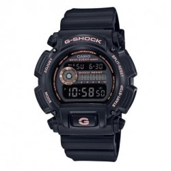 G-SHOCK DW-9052GBX-1A4DR