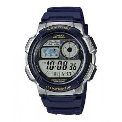 Casio AE-1000W-2AVDF