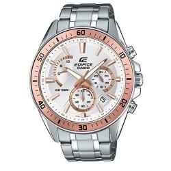 EDIFICE EFR-552D-7AVUDF