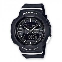 BABY-G BGA-240-1A1DR