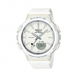 BABY-G BGS-100-7A1DR