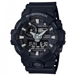 G-SHOCK GA-700-1BDR