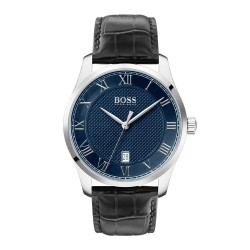 Montre Homme HUGO BOSS 1513741