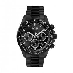 Montre Homme HUGO BOSS 1513754