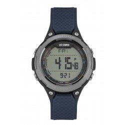 Montre Enfant Lee Cooper...