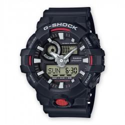 G-SHOCK GA-700-1ADR