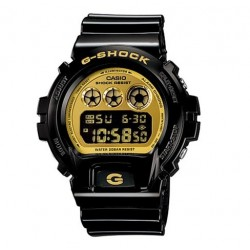 G-SHOCK DW-6900BB-1DS