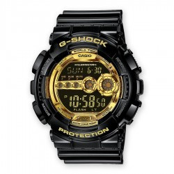 G-SHOCK GD-100GB-1DR