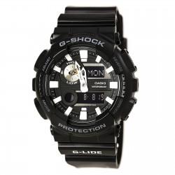 G-SHOCK GAX-100B-1ADR