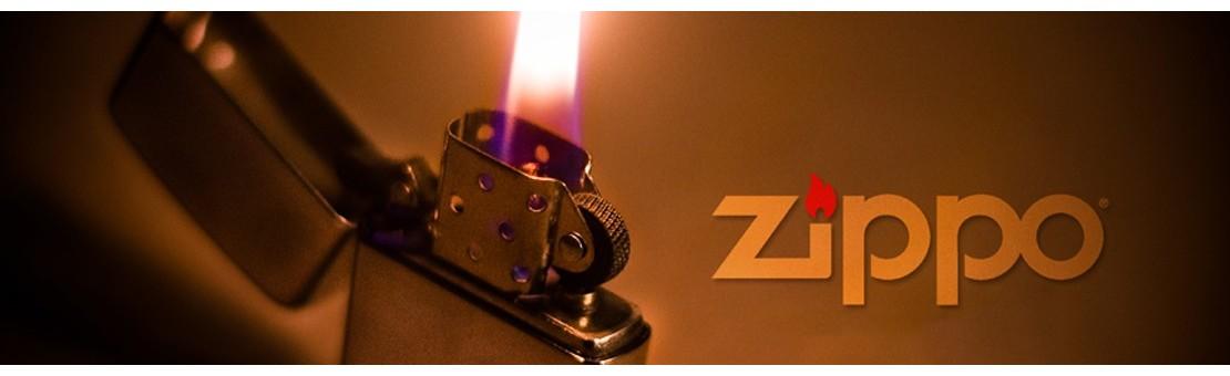 CityWatch™ + de 200 meilleurs modèles des Briquets Zippo