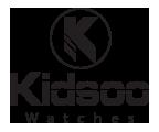 Kidsso