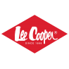 Lee Cooper Watches