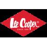 LEE COOPER WATCHES