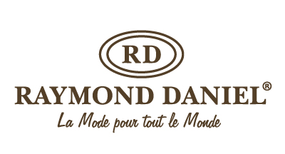 Raymond Daniel
